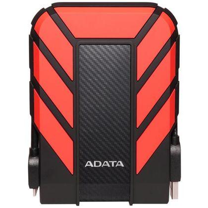 تصویر هارد اکسترنال ای دیتا مدل HD710 Pro ظرفیت 1 ترابایت